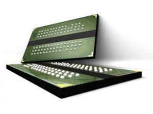 Gartner:蓬勃的DRAM市场为内存制造商带来强劲增长