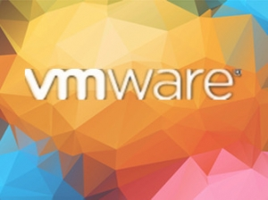 VMware称NSX软件定义网络的付费客户超过250家