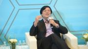 联想完成收购IBM X86杨元庆誓言重写服务器市场格局