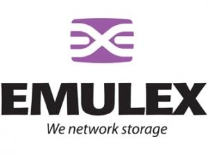 止步七个季度亏损 Emulex终于回归盈利正轨