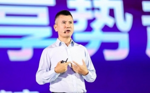 腾讯开放5年成绩单上最受益是创业者,任宇昕说未来押注VR和AI