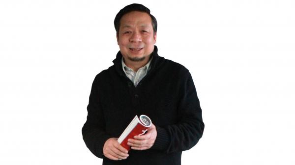 天云软件张福波:掘金云计算市场需要顺应三大趋势