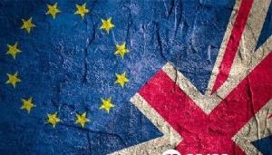 日本向英国及欧盟发出要求,称英国脱欧不可对云服务造成影响