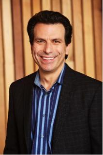 欧特克任命Andrew Anagnost为公司新一任总裁兼首席执行官