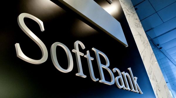 软银创下新纪录:930亿美元投资技术初创企业
