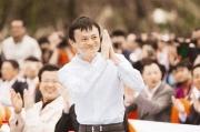 马云公开信:要求员工每人每年3小时公益服务