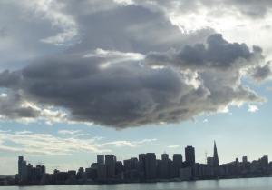 谷歌的云最终能在企业市场中赢得一席之地吗?