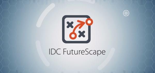 IDC:2017年中国IT市场的十个预测