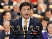 """李彦宏""""中国大脑""""提案落地 人工智能或成国家战略"""