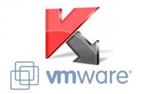 VMware表示,用户在尝试OpenStack之后纷纷决定放弃
