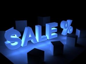 GE可能会出售其工业软件业务的股份