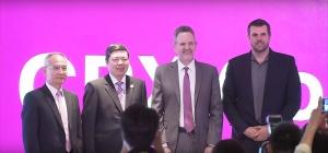 科技精英亮相CPX论坛,划重点指引业界迎「新」