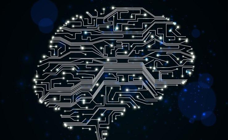 人工智能会不会危机人类?Elon Musk设立新公司增强人脑