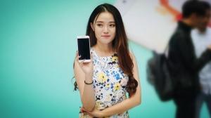 以用户体验为本 360手机N4A再度发力千元机市场