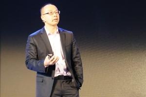 大数据分析厂商Taste Analytics能为中国企业做些什么?