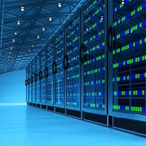 思科与NetApp共同投资Datos IO OEM关系正在酝酿中