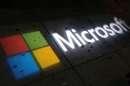 传微软开发Surface Phone,将放弃Lumia品牌