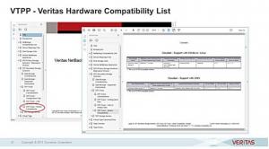 Cloudian拥有远超同侪之Amazon S3兼容性表现