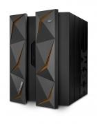 全新IBM LinuxONE发布 为下一代应用交付突破性的安全保障