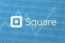 美国移动支付公司Square今晚上市 估值缩水过半