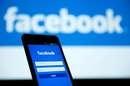 多名内部人士合计抛售4.72亿美元Facebook股份