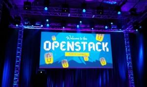 OpenStack Summit回顾 用户认可度高OpenStack渐进主流