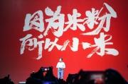 小米发布2015收官产品:红米Note3、平板2及空气净化器2
