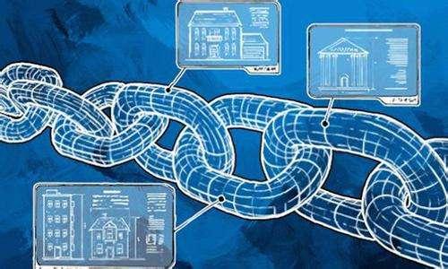 IBM推出区块链即服务并提供Hyperledger Fabric 1.0版免费下载