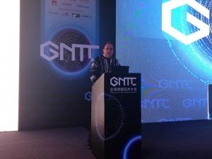 Linux基金会网络策略副总裁Marc Cohn:开源助力网络重构