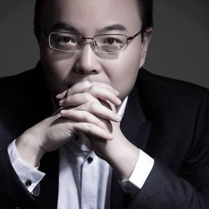 纪鹏程 易点租创始人兼CEO