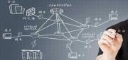 选ACI?还是NSX?是个策略性的网络决策