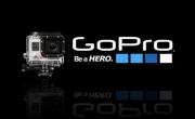 GoPro第四季度净亏损3445万美金 同比转亏
