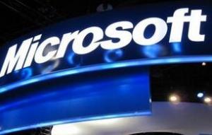 微软分段推出电子墨水白板应用程序