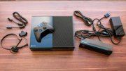 微软Xbox One最全评测:它的优势和劣势是什么?