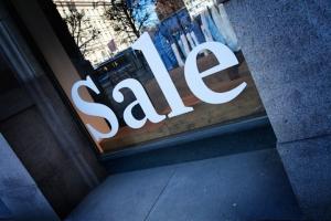 数字化技术:让零售企业离消费者近一点,再近一点