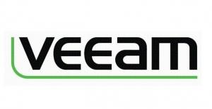 一支穿云箭――Veeam带来瞩目业绩表现