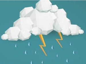 EMC公司提供面向云环境的数据导出能力
