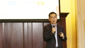 联想商用PC:满足企业多样化需求  助推企业数字化转型