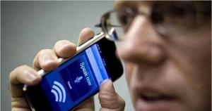 微软多管齐下将语音推至物联网设备