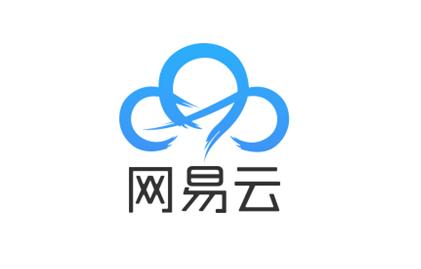 【IT最大声09.22】网易云发布云计算产品