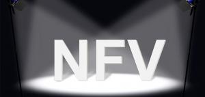 新华三:为什么能将SDN/NFV做到电信级的功能与体验