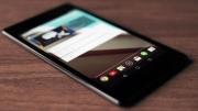 甲骨文曝猛料:Android共为谷歌创收310亿美元