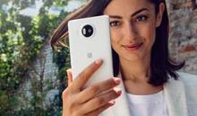微软宣布裁员1850人 手机硬件业务减计9.5亿美元
