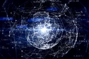 工信部:信息通信行业发展规划物联网分册 (2016-2020年)