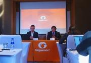 Gigamon:专注流量采集 给企业全方位的可视性平台
