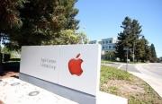 苹果最心机?28年收购74家公司都做了啥