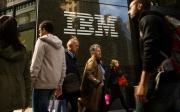 IBM 1.3亿美元收购流媒体服务Ustream