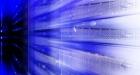 Rackspace公司已经确认在法兰克福建立自己的首座欧洲数据中心