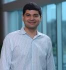 Docker从实验室到企业应用,这一步怎么迈?