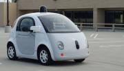 外媒:CES成了高科技车展 传统车展还重要吗?